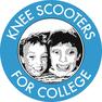 best knee scooter